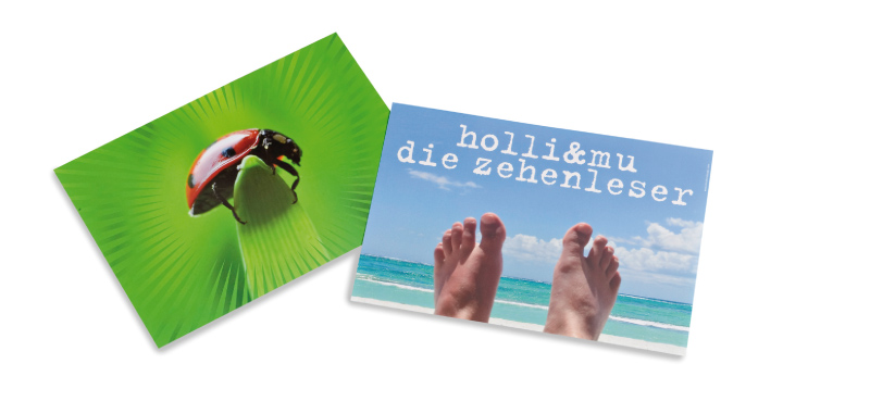 / MAILINGKARTEN FÜR KÖRPERTHERAPEUTEN<br/>/ MAILING CARDS FOR BODY THERAPISTS